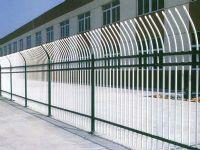 锌钢护栏09